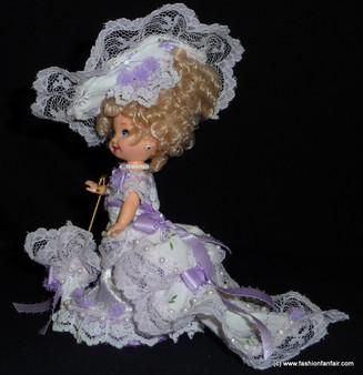 lavender-promenade-ooak-kelly-doll