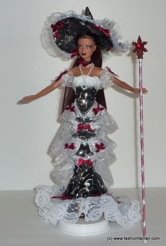 FashionFanFair_OOAK_Victorian_bellle (44