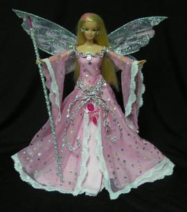 FashionFanFair_OOAK_Fairies_Fairy (57).J
