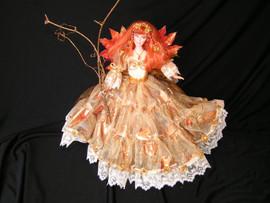 FashionFanFair_OOAK_Fairies_Fairy (83).J