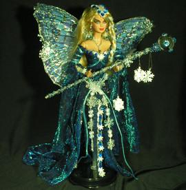 FashionFanFair_OOAK_Fairies_Fairy (61).J