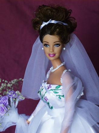 FashionFanFair_OOAK_Doll_repaints (49).J