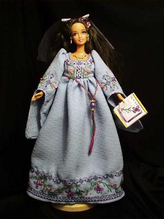 FashionFanFair_OOAK_Gothic_Medieval (51)