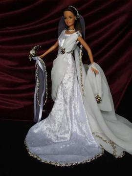 FashionFanFair_OOAK_Bride (48).JPG