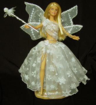 FashionFanFair_OOAK_Fairies_Fairy (81).J