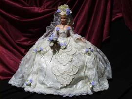 FashionFanFair_OOAK_Bride (49).JPG