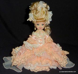 peaches-n-cream-ooak-kelly-doll