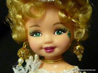 darling-repaint-ooak-kelly-doll