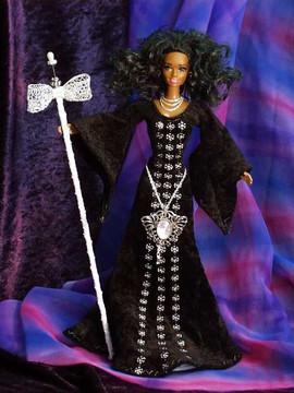 FashionFanFair_OOAK_Gothic_Medieval (46)