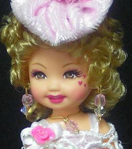 FashionFanFair_OOAK_Doll_repaints (71).J