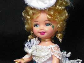 FashionFanFair_OOAK_Doll_repaints (72).J