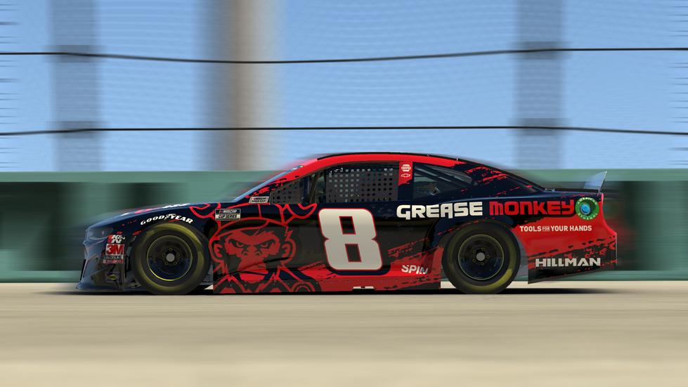 GreaseMonkey_Camaro3.png