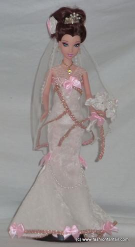 FashionFanFair_OOAK_Bride (76).JPG