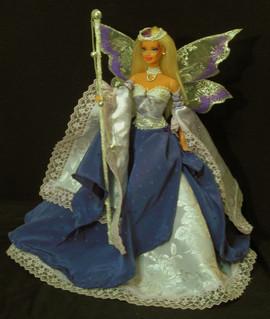 FashionFanFair_OOAK_Fairies_Fairy (64).J