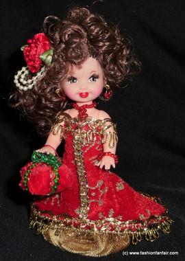 Romance-OOAK-Kelly-doll