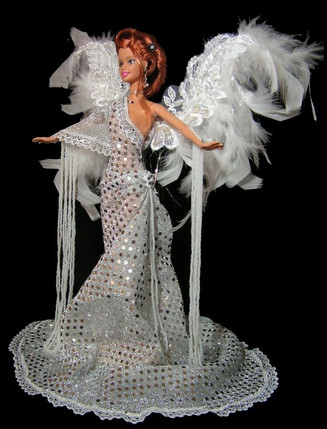 FashionFanFair_OOAK_Fairies_Fairy (89).j