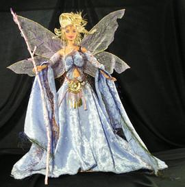 FashionFanFair_OOAK_Fairies_Fairy (40).J