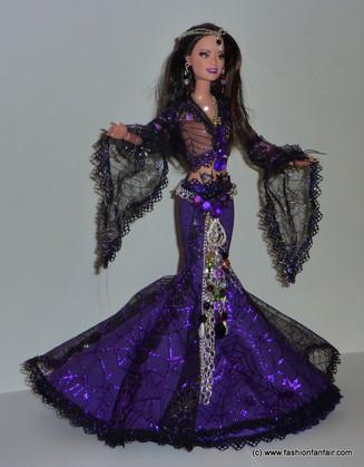 FashionFanFair_OOAK_Gothic_Medieval (57)