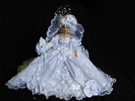 FashionFanFair_OOAK_Bride (68).JPG