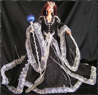 FashionFanFair_OOAK_Gothic_Medieval (53)