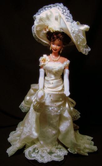 FashionFanFair_OOAK_Victorian_bellle (20