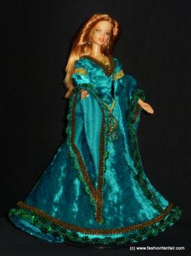 FashionFanFair_OOAK_Gothic_Medieval (58)