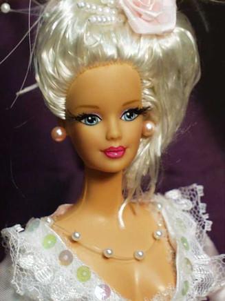 FashionFanFair_OOAK_Doll_repaints (35).J