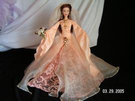 FashionFanFair_OOAK_Gothic_Medieval (36)