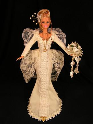 FashionFanFair_OOAK_Bride (75).JPG