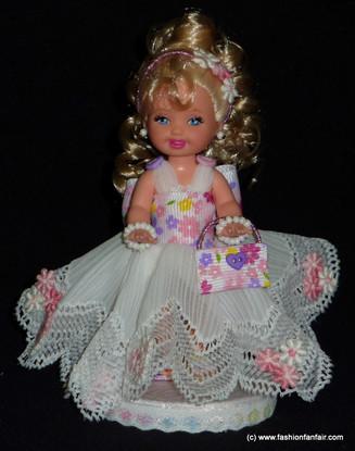 Floral-Surprise-ooak-kelly-doll