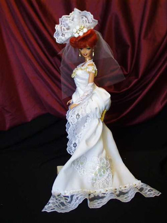 FashionFanFair_OOAK_Victorian_bellle (34