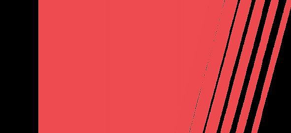 RedGradient.png