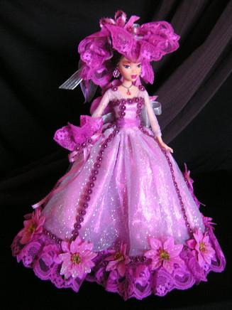 fashionfanfair_OOAK_Belles (83).JPG