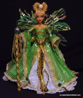 FashionFanFair_OOAK_Fairies_Fairy (88).J