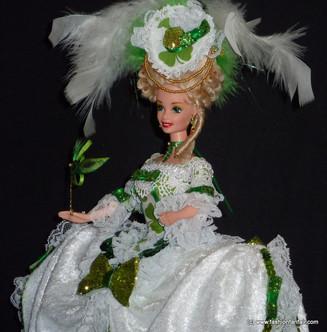 FashionFanFair_OOAK_Doll_repaints (30).J