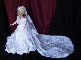 FashionFanFair_OOAK_Bride (50).JPG