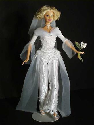 FashionFanFair_OOAK_Bride (54).JPG