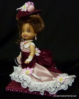 ooak-kelly-doll-victorian