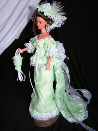 FashionFanFair_OOAK_Victorian_bellle (2)