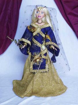 FashionFanFair_OOAK_Gothic_Medieval (29)
