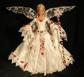 FashionFanFair_OOAK_Fairies_Fairy (62).J