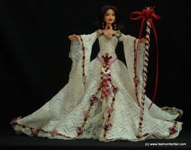 FashionFanFair_OOAK_Gothic_Medieval (22)