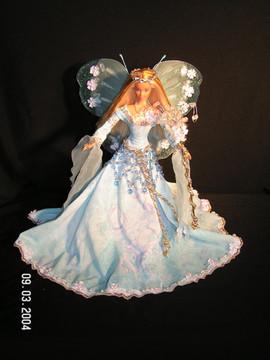 FashionFanFair_OOAK_Fairies_Fairy (84).J
