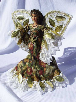 FashionFanFair_OOAK_Fairies_Fairy (71).J