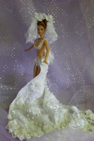 FashionFanFair_OOAK_Bride (87).jpg