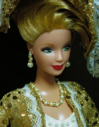 FashionFanFair_OOAK_Doll_repaints (62).J