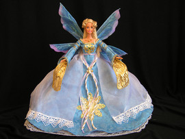 FashionFanFair_OOAK_Fairies_Fairy (73).J