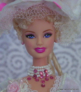 FashionFanFair_OOAK_Doll_repaints (73).J
