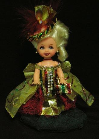 christmas-gift-ooak-kelly