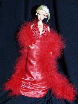 FashionFanFair_OOAK_Diva_Queen (26).JPG